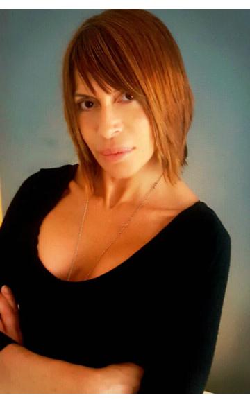 Lidia Villanueva