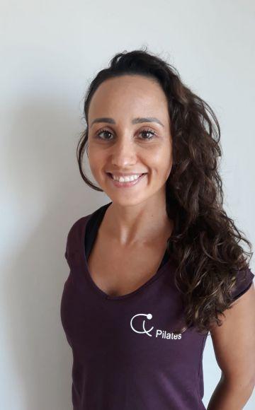 Giselle Kozan